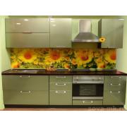 Кухня ОЛИВИЯ 250 см