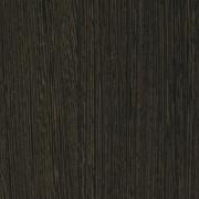 Стеновая панель СКИФ Венге №1. Толщина 6 мм.
