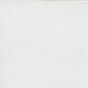Столешница СКИФ Белый №10. Толщина 28 мм