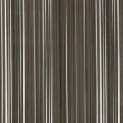 Стеновая панель СКИФ Арзамас №101Г. Толщина 6 мм.