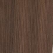 Стеновая панель СКИФ Лоредо Орех №107М. Толщина 6 мм