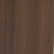 Столешница СКИФ Лоредо Орех №107М. Толщина 38 мм