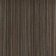 Стеновая панель СКИФ Венге Седой №119М. Толщина 6 мм.