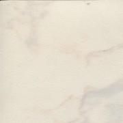 """Стеновая панель """"Марокканский Камень"""" №12. Толщина 6мм. Арт. SP060073"""