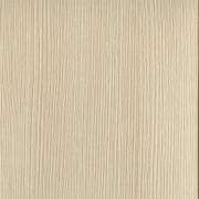 Стеновая панель СКИФ Дуглас Светлый №133М. Толщина 6 мм