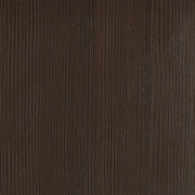 Стеновая панель СКИФ Дуглас Темный №135М. Толщина 6 мм