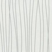 Столешница СКИФ Ледяной Дождь №139. Толщина 28 мм