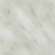 Столешница СКИФ Каррара, Серый Мрамор №14. Толщина 38 мм