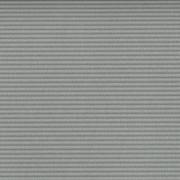 Стеновая панель СКИФ Алюминиевая Рябь №142. Толщина 6 мм.