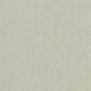 Стеновая панель СКИФ Бежевый Металл №143А. Толщина 6 мм.