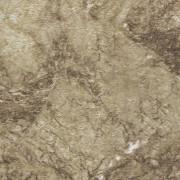 Столешница СКИФ Мадрид №145О. Толщина 28 мм