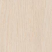 Столешница СКИФ Белый Дуб №154. Толщина 38 мм