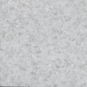 Столешница СКИФ Берилл №155Г. Толщина 28 мм