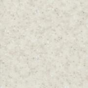 Столешница СКИФ Берилл Бежевый №156Г. Толщина 38 мм