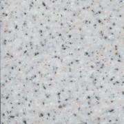Столешница СКИФ Берилл Голубой №157Г. Толщина 28 мм