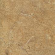 Стеновая панель СКИФ Антарес №165. Толщина 6 мм.