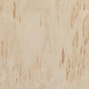 Столешница СКИФ Берёза песчаная №17.Толщина 28 мм