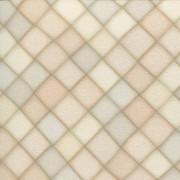 """Стеновая панель """"Мозаика"""" №176. Толщина 6мм. Арт. SP060078"""