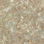 Столешница СКИФ Колорадо №178. Толщина 28 мм