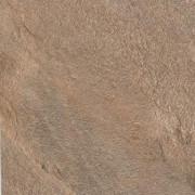 Стеновая панель СКИФ Ардезия №180. Толщина 6 мм.