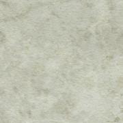 Столешница СКИФ Королевский Опал Светлый №182С. Толщина 28 мм