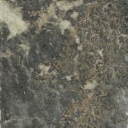 Стеновая панель СКИФ Королевский Опал №183 С. Толщина 6 мм
