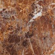 Стеновая панель СКИФ Гранатовый Опал №185 О. Толщина 6 мм