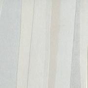Столешница СКИФ Альбир №225. Толщина 28 мм