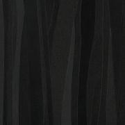 Столешница СКИФ Галактический Дождь №226. Толщина 28 мм