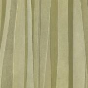Стеновая панель СКИФ Кипарис №227. Толщина 6 мм