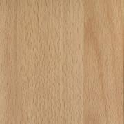 Стеновая панель СКИФ Бук №23. Толщина 6 мм.