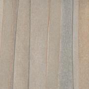 Стеновая панель СКИФ Амаретто №230. Толщина 6 мм.