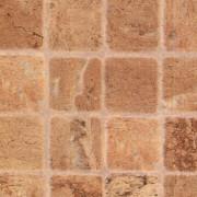 Столешница СКИФ Мексика №24. Толщина 38 мм