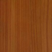 Столешница СКИФ Зимняя Вишня №25. Толщина 38 мм