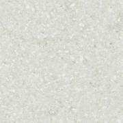 Столешница СКИФ Бриллиант Белый №400Б. Толщина 38 мм.
