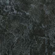 Столешница СКИФ Кастилло Тёмный №46Т. Толщина 28 мм