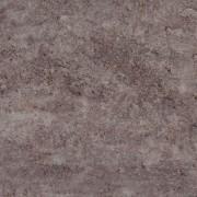Стеновая панель СКИФ Колизей №79С. Толщина 6 мм