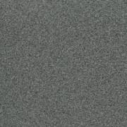 Столешница СКИФ Асфальт №8. Толщина 28 мм