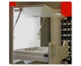 Мебельный крепеж и фурнитура – качество и надежность в деталях | Кухонная фурнитура