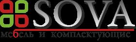 SOVA - мебель и комплектующие