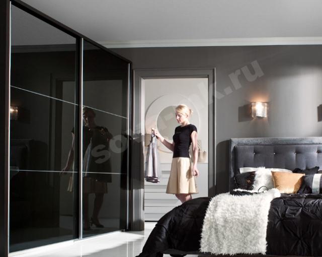 Чтобы заказать шкаф-купе в спальню или другую корпусную мебель 39f5590d861d8