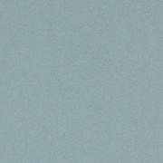 Радиусный внутренний элемент цоколя ПВХ, h100, R240, 580*580 Алюминий