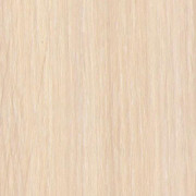 Радиусный внешний элемент цоколя ПВХ, h100, R240, 580*580 Дуб млечный