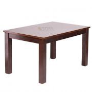ДЕЙЗИ стол, Венге, 1400 (1900)x900