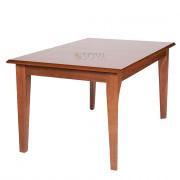 ДИЕГО стол, Орех, 1470 (1970)X950