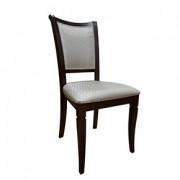 ВЕРДИ-2 стул, Темный орех/E53