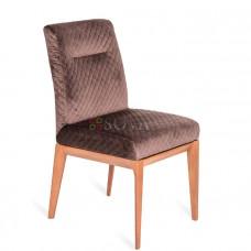 ВЕГАС стул, Орех/H06