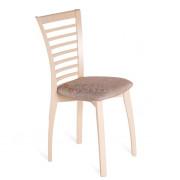 ЕВА стул, Слоновая кость/A10