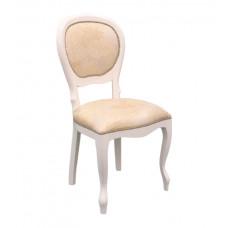 ГЛОРИЯ стул, Слоновая кость/E50
