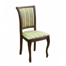 МИРАЖ стул, Орех/T01